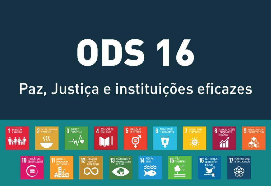 """Ouvidoria do TJPR tem artigo publicado no livro """"Novas Reflexões sobre o Pacto Global e os ODS da ONU"""""""