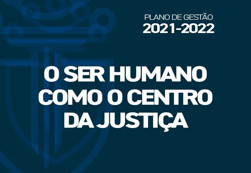 """Plano de Gestão para o Tribunal de Justiça do Paraná é apresentado em edição especial do Boletim """"Em Foco"""""""