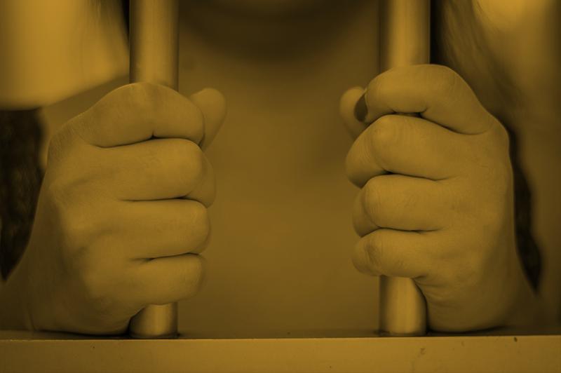 TJPR participa de roda de conversa entre membros dos órgãos de execução penal e mulheres privadas de liberdade
