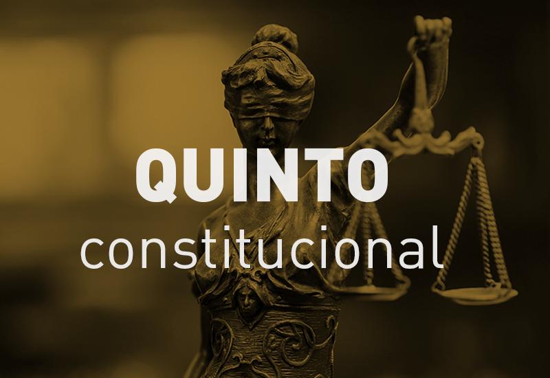 Priscilla Placha Sá ocupará a vaga de Desembargadora do TJPR pelo Quinto Constitucional