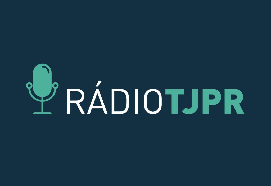 Rádio TJPR inicia série de entrevistas com a Cúpula Diretiva