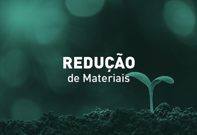 Durante o 5º Encontro de Gestão Judiciária Sustentável, TJPR decreta racionalização no uso de materiais em suas instalações