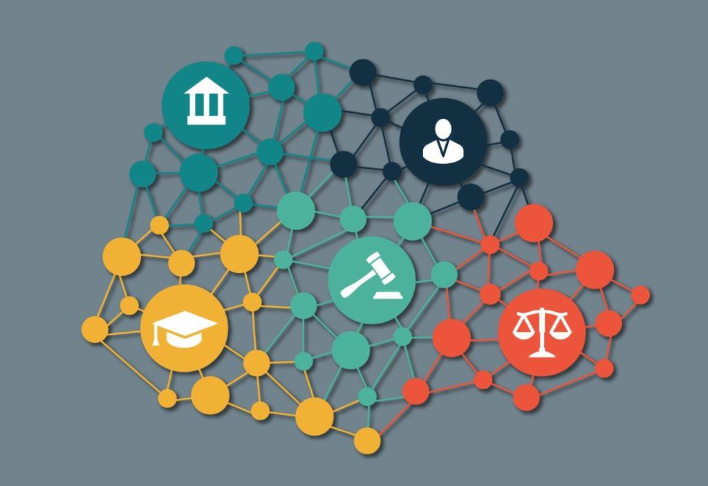 Carta de Serviços do TJPR: conheça o funcionamento da Justiça Estadual