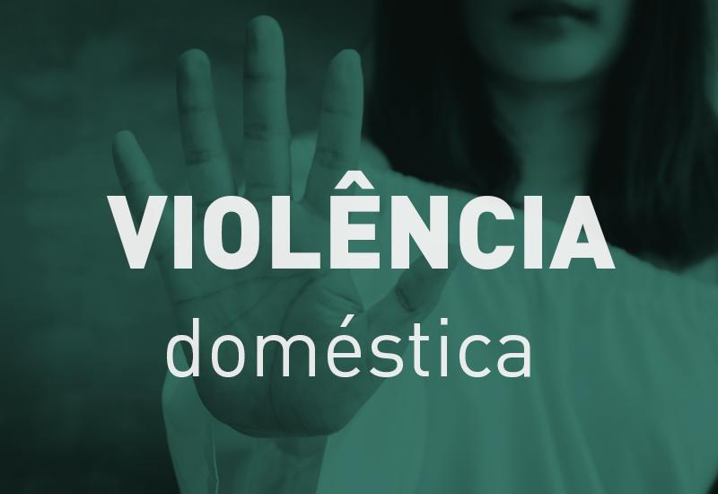 COVID-19: TJPR adota medidas para minimizar os impactos da violência doméstica durante a quarentena