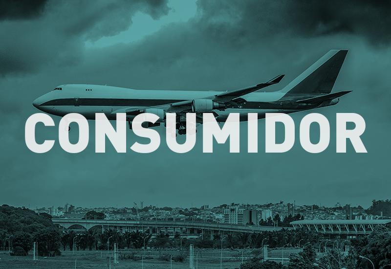 Indenização devida por companhia aérea a uma família paranaense é aumentada no TJPR
