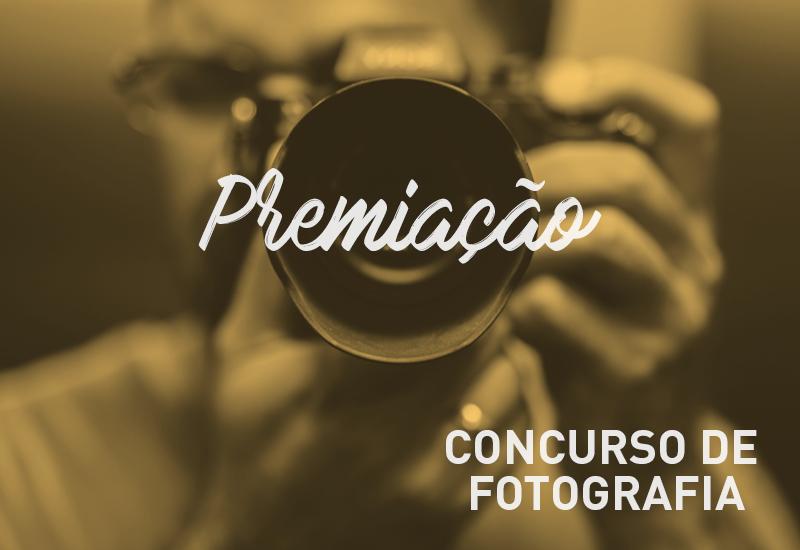 TJPR premia vencedores do Concurso de Fotografias