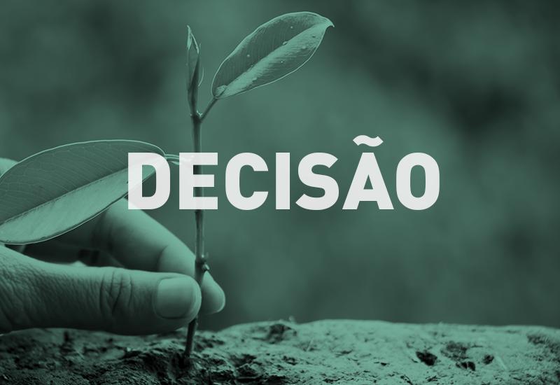TJPR decide pela constitucionalidade de lei que obriga concessionárias de automóveis a plantarem árvores