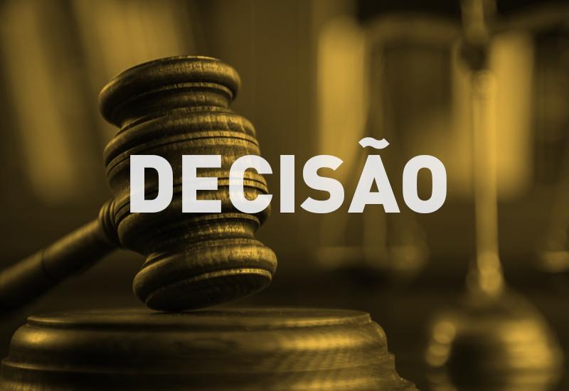 Julgamento do homem acusado de matar a esposa em Guarapuava foi remarcado para o dia 4 de maio