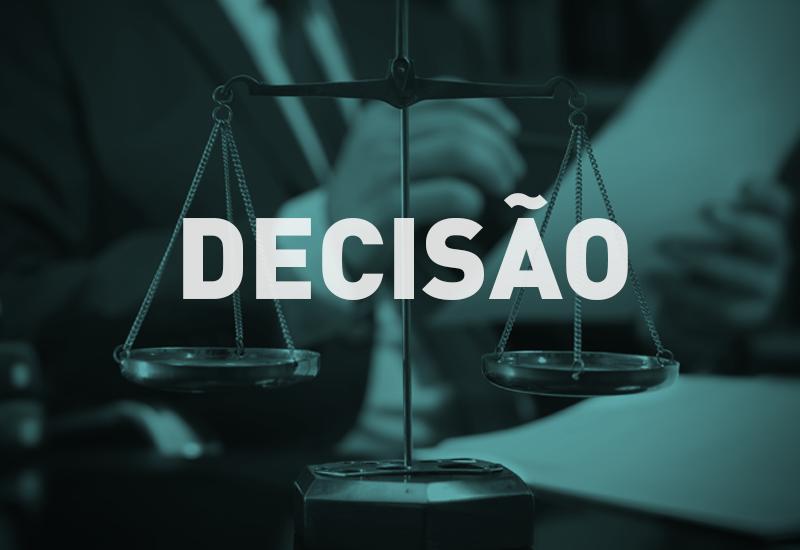 COVID-19: TJPR nega pedido para garantir o pleno funcionamento de atividades comerciais e de prestação de serviços em Londrina