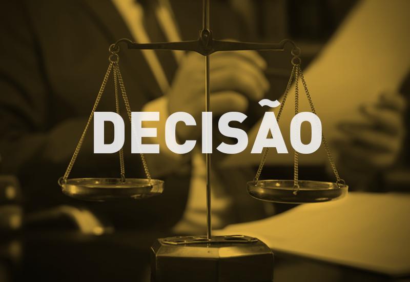 Lei que obrigava a Administração Pública a reconhecer diplomas de mestrado e doutorado obtidos no Mercosul e em Portugal é inconstitucional