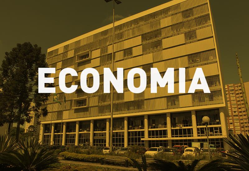 TJPR economiza mais de R$ 2 milhões em serviços e produtos durante a quarentena