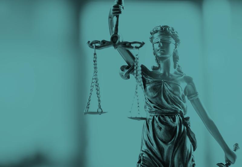 COVID-19: Estudante de Direito procura a Justiça para reduzir temporariamente o valor das mensalidades