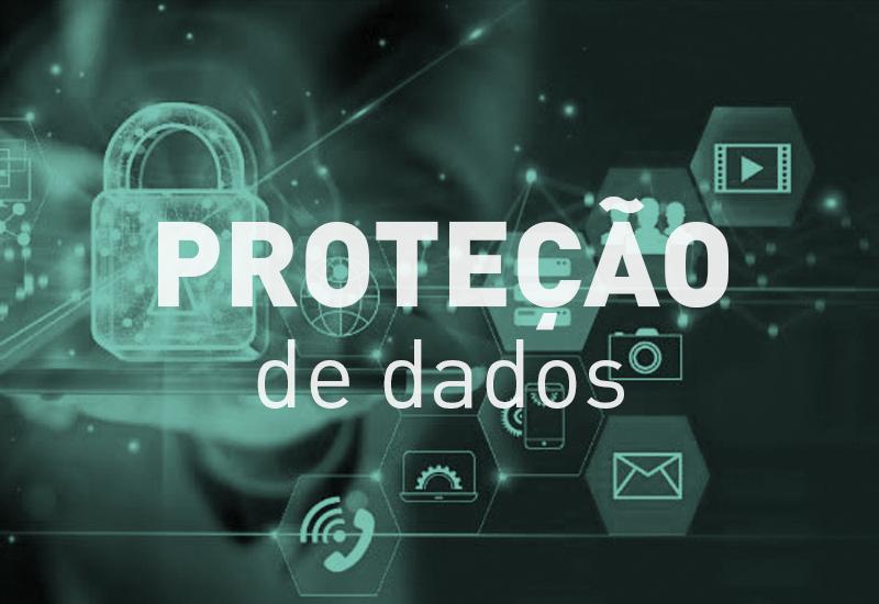 Lei Geral de Proteção de Dados Pessoais: saiba quais serão as mudanças trazidas pela legislação