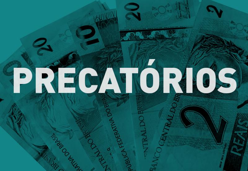 TJPR homologa novo lote de acordos em precatórios