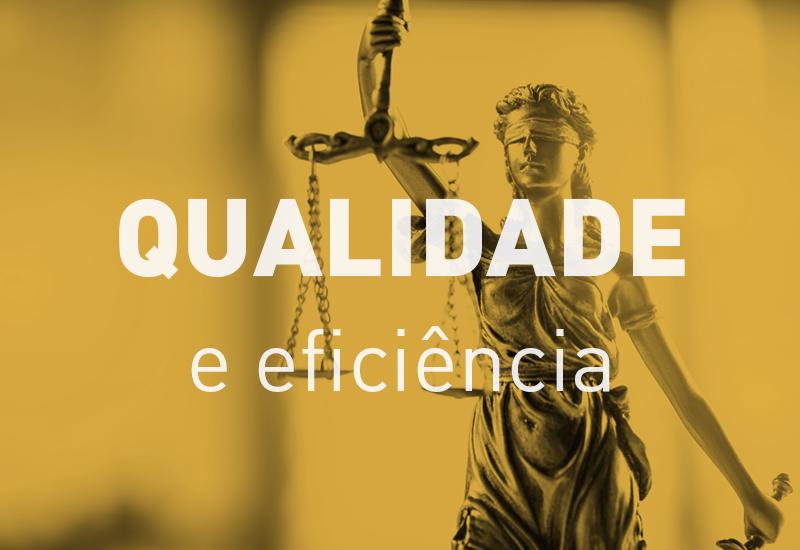 """Responda a """"Pesquisa sobre Metas e Indicadores Nacionais do Poder Judiciário"""""""