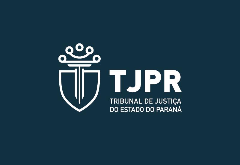 Conheça a nova identidade visual do Tribunal de Justiça do Paraná