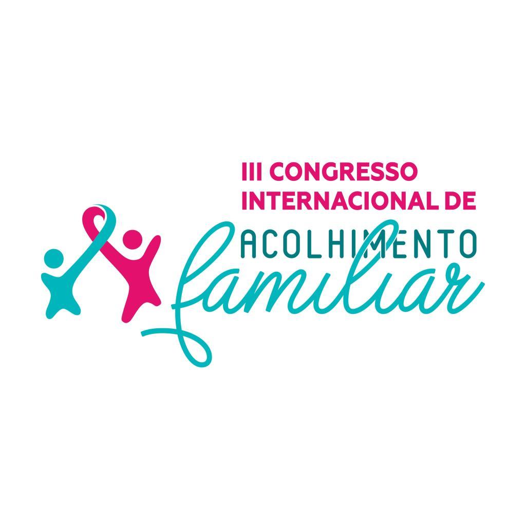 Curitiba sediará o III Congresso Internacional de Acolhimento Familiar