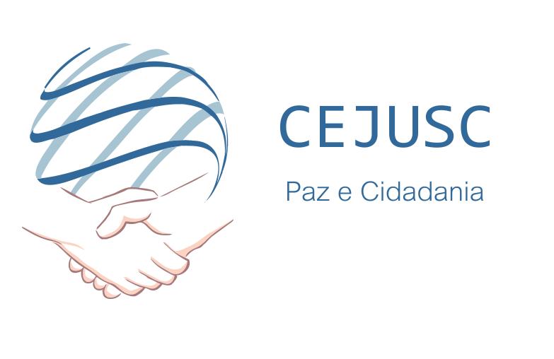 TJPR assina novos convênios com municípios do interior para facilitar a resolução de conflitos de forma consensual
