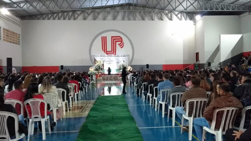 Justiça no Bairro realiza mais de 12 mil atendimentos em Francisco Beltrão