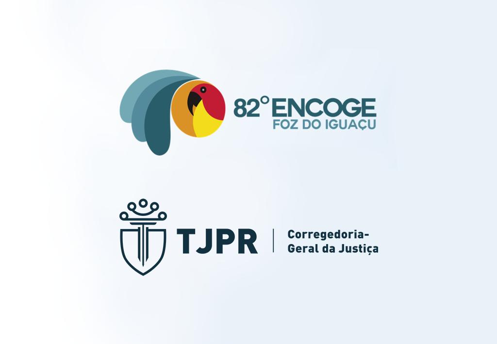 82º ENCOGE inicia em Foz do Iguaçu