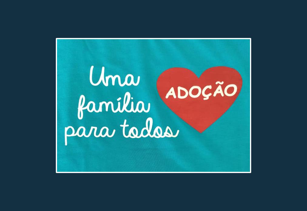 Comarca de Francisco Beltrão promove curso de preparação de pretendentes à adoção