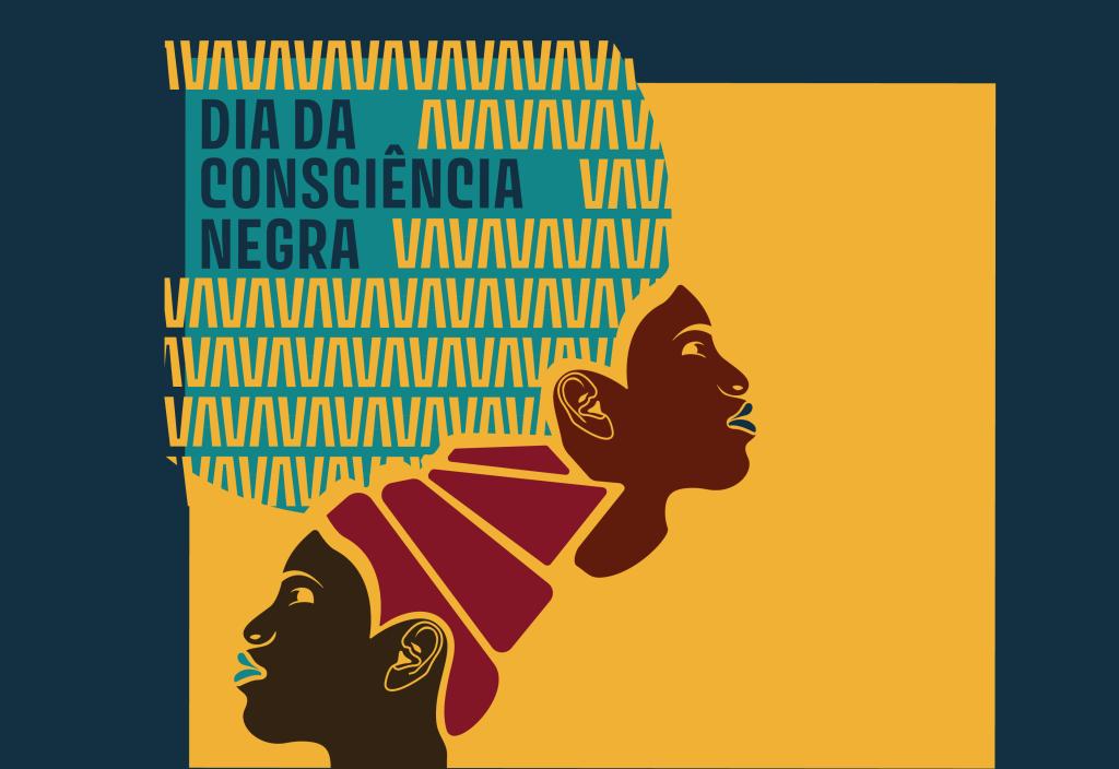 TJPR realiza palestra sobre o Dia da Consciência Negra