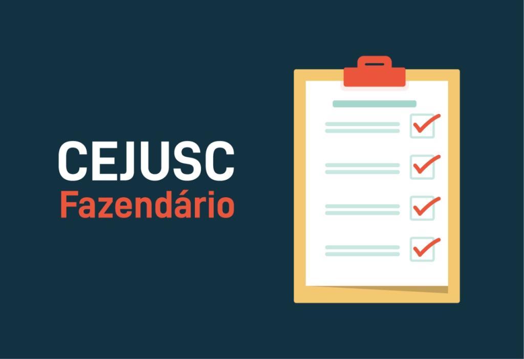CEJUSC Fazendário completa três meses de atividade com mais de 2,5 milhões de reais homologados em transações