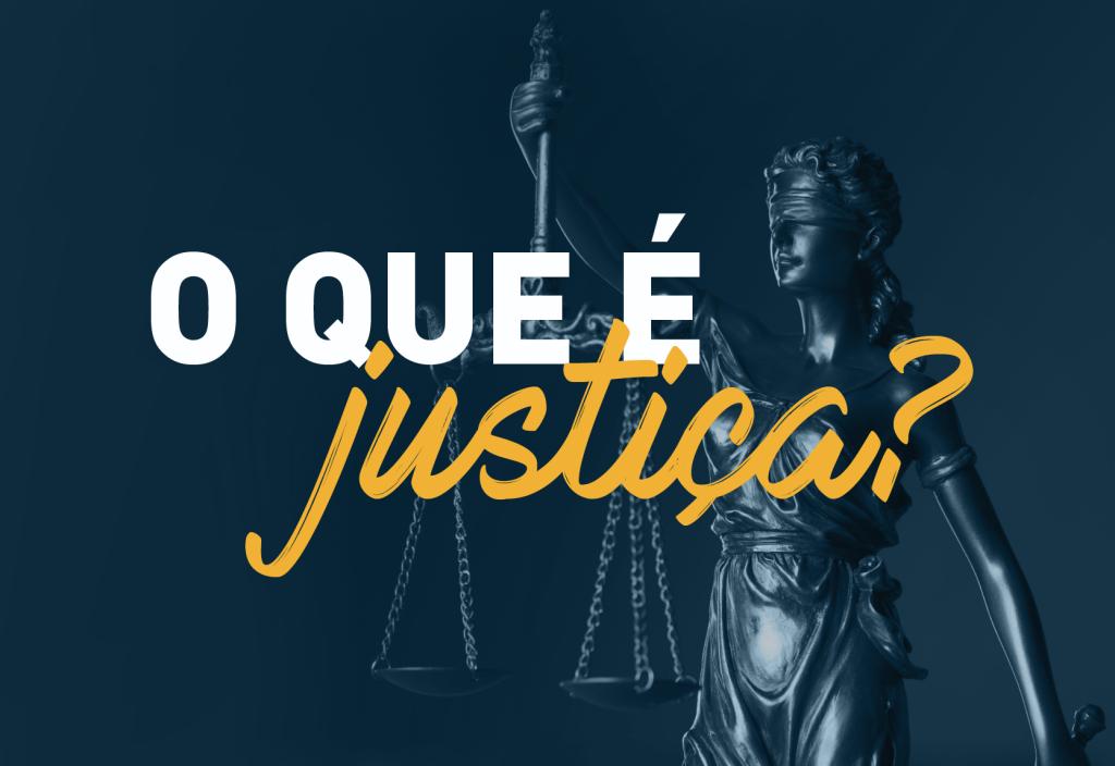 TJPR celebra o Dia da Justiça