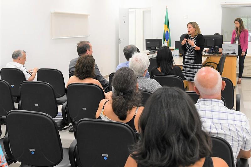1ª VEPMA de Curitiba transfere mais de R$ 960 mil para entidades sociais da capital