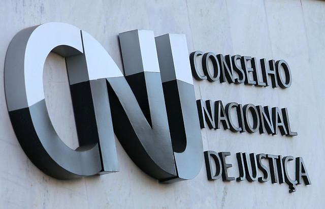COVID-19: CNJ aprova recomendação que trata de ações de falência durante a pandemia