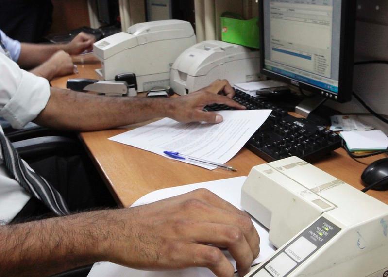 COVID-19: Provimento define o funcionamento dos serviços extrajudiciais