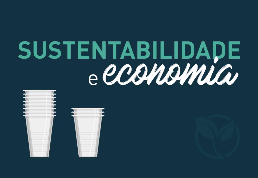 TJPR reduz consumo de água, papel e copos descartáveis
