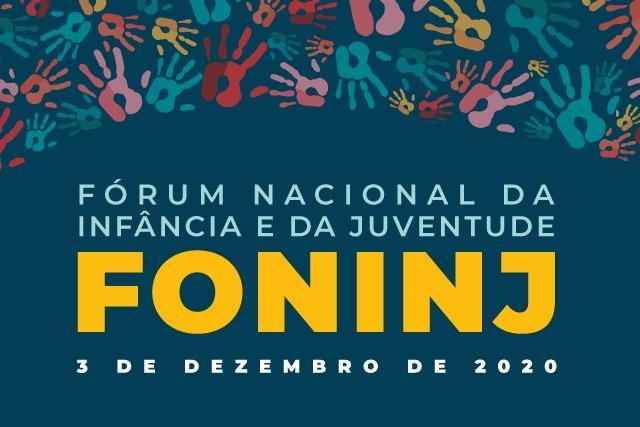Reunião anual sobre infância e juventude será nesta quinta-feira (3/12)