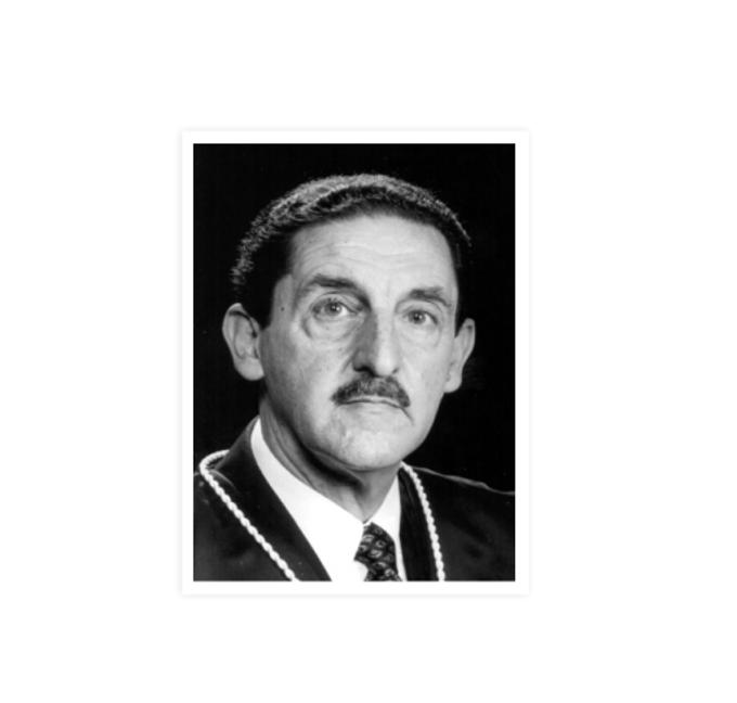 Falecimento do Desembargador aposentado Altair Ferdinando Patitucci