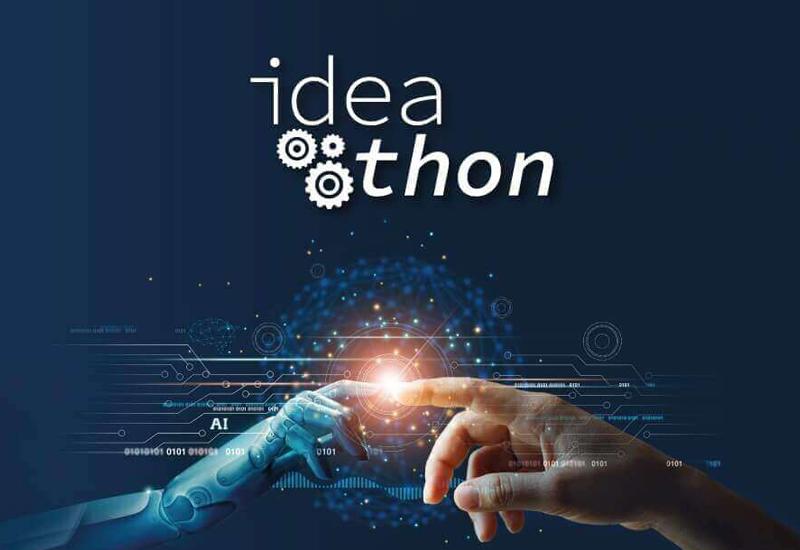 Projeto idealizado por Juíza do TJPR ganha o terceiro lugar no Ideathon