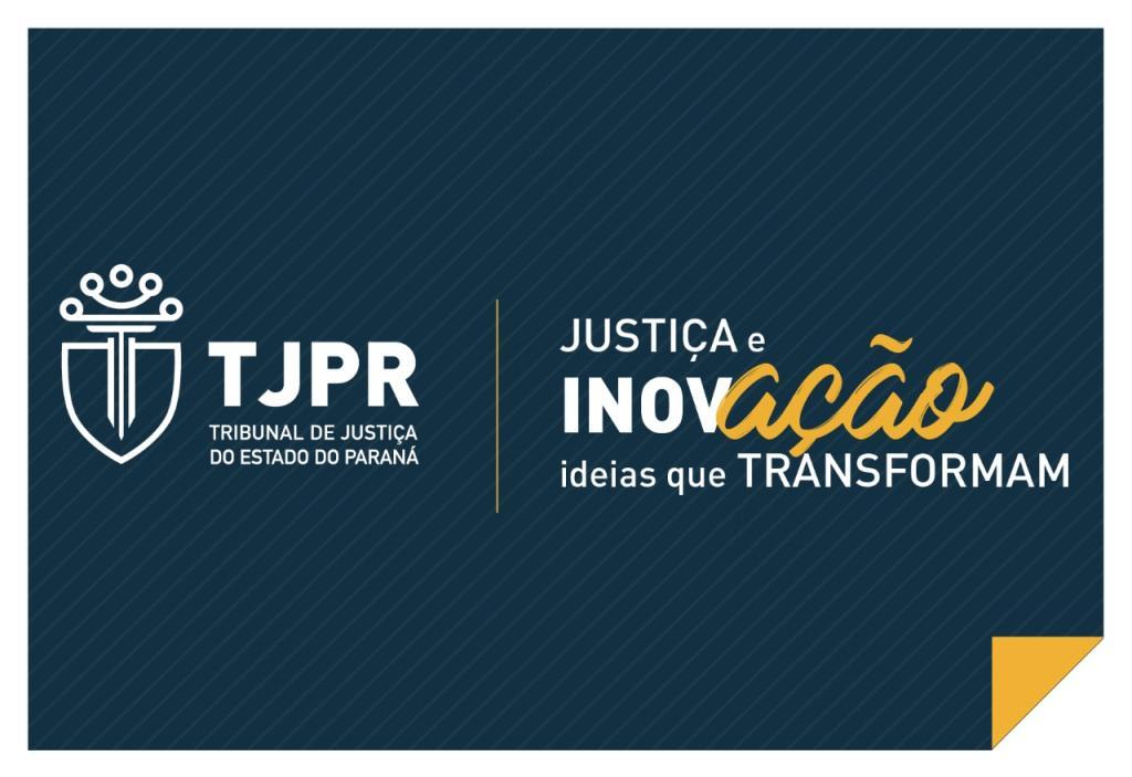 TJPR lança revista que reúne boas práticas e projetos desenvolvidos no Estado