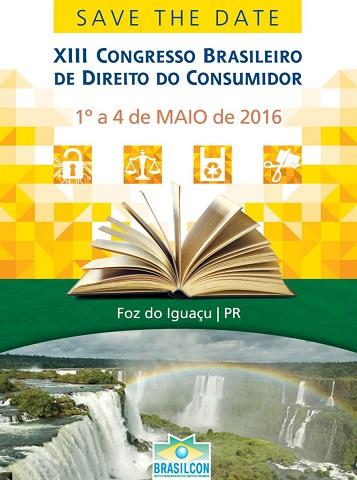 Diretores do Brasilcon visitam TJPR