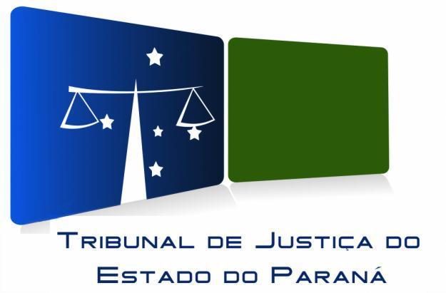 Resultado de imagem para tribunal de justiça pr