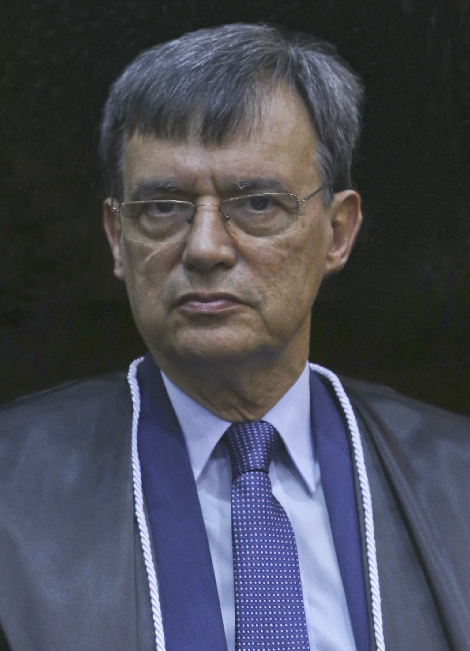Arquelau Araújo Ribas.jpg -