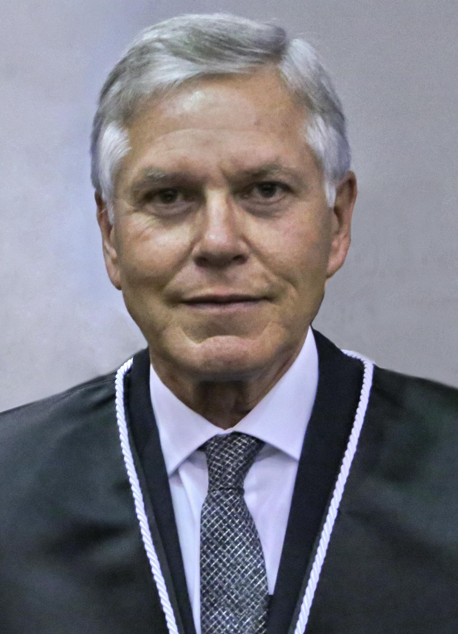 Mario Helton Jorge.jpg -