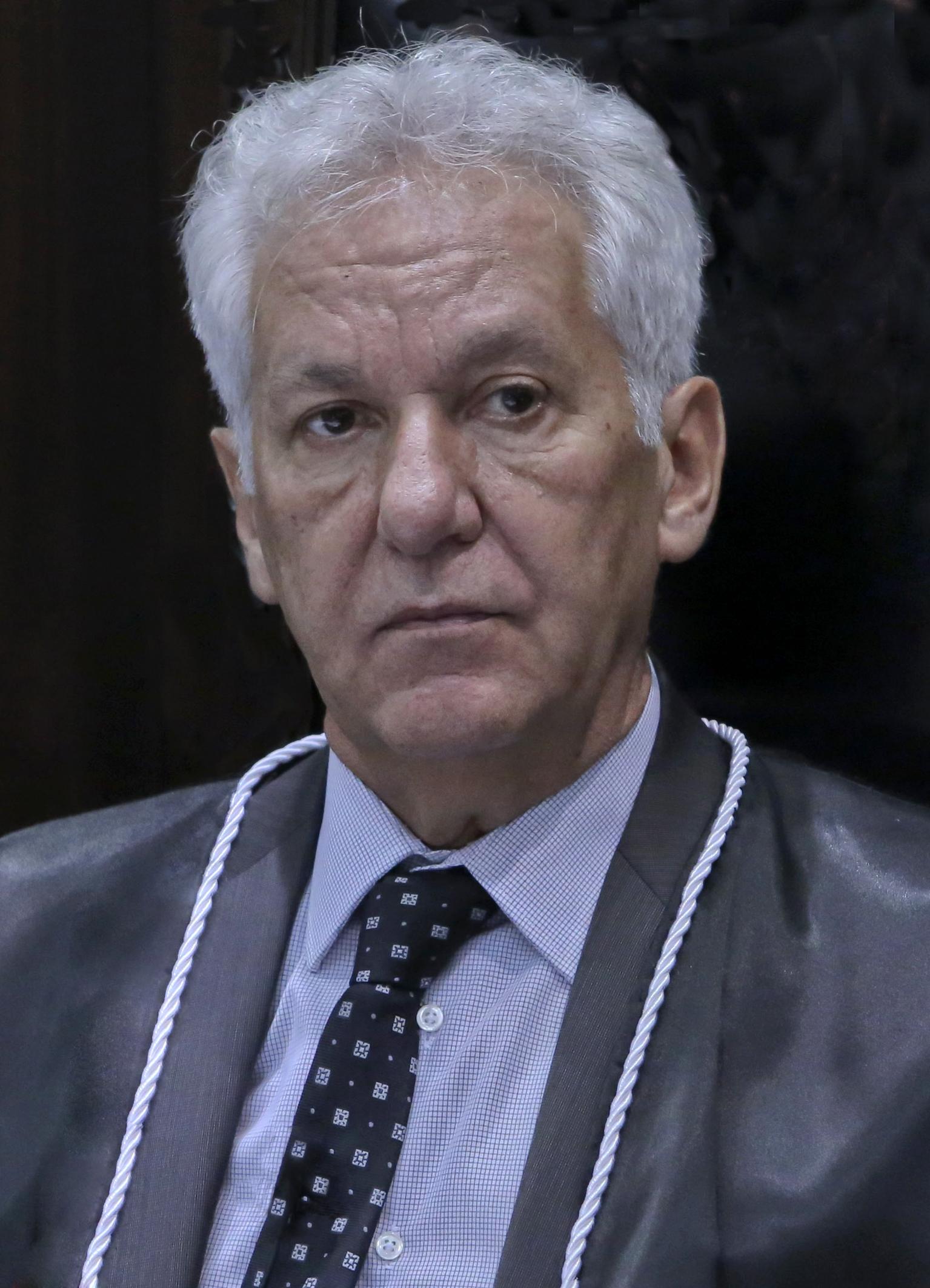 Renato Braga Bettega.jpg -