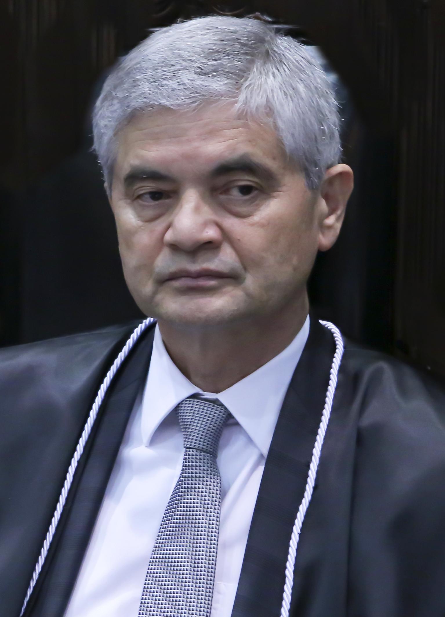 Rogério Luiz Nielsen Kanayama.jpg -