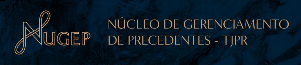 1ª Vice-Presidência